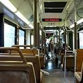 Photos: bus4