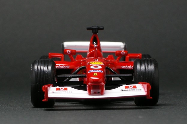 F2002(front)