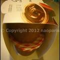 Photos: P3170803