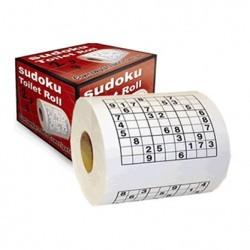 papier-toilette-sudoku-922-X-250