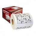 Photos: papier-toilette-sudoku-922-X-250