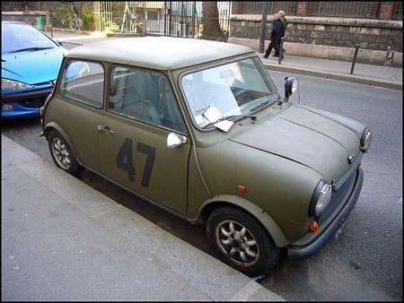 P1920558