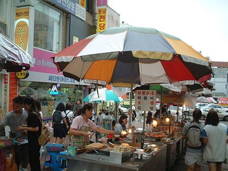 DSCF0060釜山