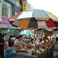 写真: DSCF0060釜山