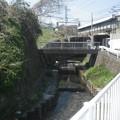 写真: 14041204_鳥山川