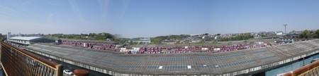 14041209_鳥山川・横浜羽沢駅
