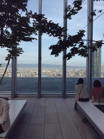20140529あべのハルカス(4)