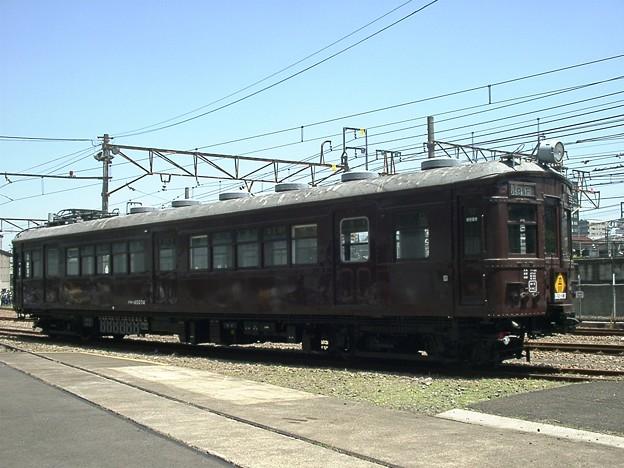 クモハ40047