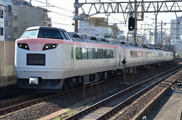 西千葉駅 2014/06/14_002