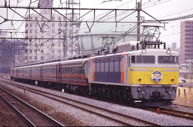 81-79HM+ゆとり+65-1118