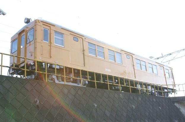 モニ2005
