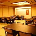 509 レストラン【浅間】1 by ホテルグリーンプラザ軽井沢