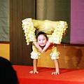105 中国雑技公演 by ホテルグリーンプラザ軽井沢