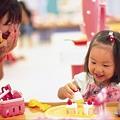 14 ままごとハウス2 by 軽井沢おもちゃ王国