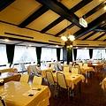 Photos: レストラン~モンブラン