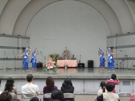 2007-09-24_011