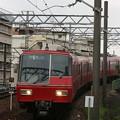 Photos: 名鉄5300系
