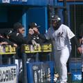 Photos: 3/8 ホークス戦