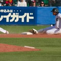 Photos: 4/12 イーグルス戦