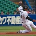 Photos: 4/13 イーグルス戦