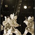 写真: 東京メトロ群青(シーブルー)_彩夏祭2008_19