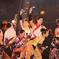 写真: 幕張Heart'S_彩夏祭2008_24