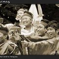 写真: 吉備人(きびうと)-KIBIUTO-_スーパーよさこい2008_03