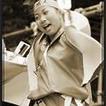 写真: 平城人_スーパーよさこい2008_03