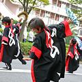 写真: チーム幻_荒川よさこい-08
