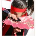 Photos: Team幻_東京大マラソン祭り2008_bf