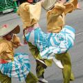 絆~kizna~_東京大マラソン祭り2008_09