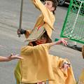 絆~kizna~_東京大マラソン祭り2008_04