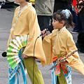 絆~kizna~_東京大マラソン祭り2008_01