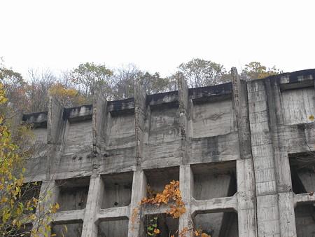 炭鉱メモリアル公園27