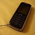 Photos: Nokia