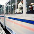 Photos: 樽見鉄道 うすずみ1形