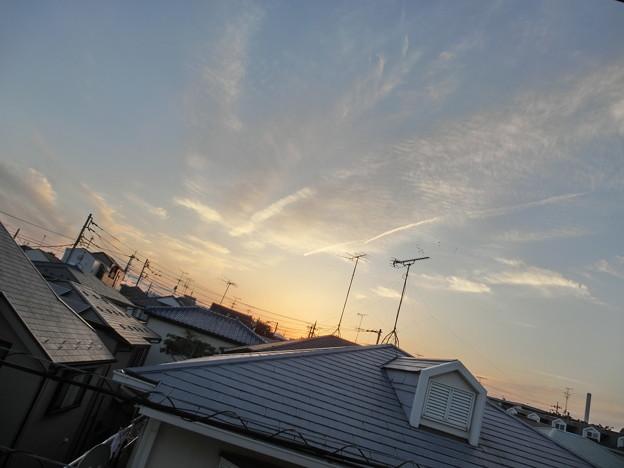 Photos: CIMG0076