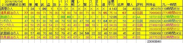 dqx_20140604_ver2.1last