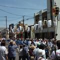 写真: 祇園祭01