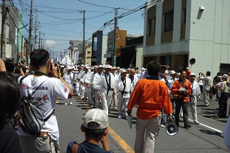 祇園祭02