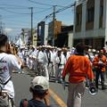 写真: 祇園祭02