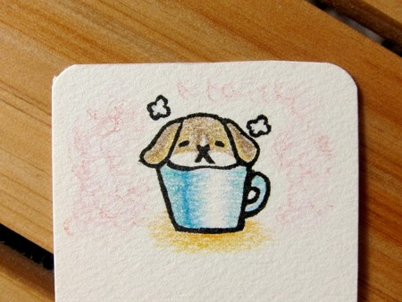 Hanko_Inu_Cup_1