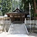 写真: 気多若宮神社 3