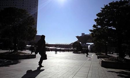 2008_02_27~29_えきすぽ_04