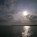 Photos: 渡口の浜(伊良部島)