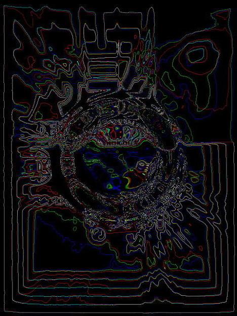 φBrain_labyrinth