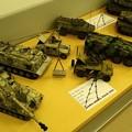 写真: mana-model hack-0012