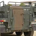 P1070474 96式装輪装甲車その5