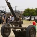P1070462 120mm迫撃砲その1