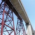 余部鉄橋09